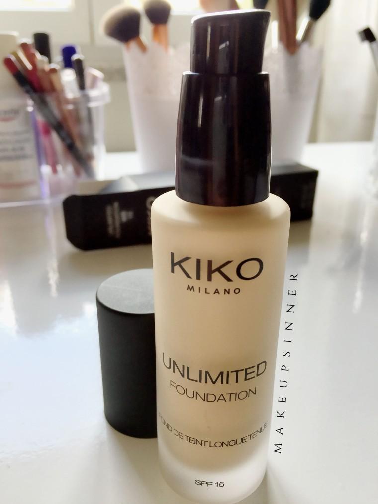kiko unlimited foundation warm beige 15.jpg