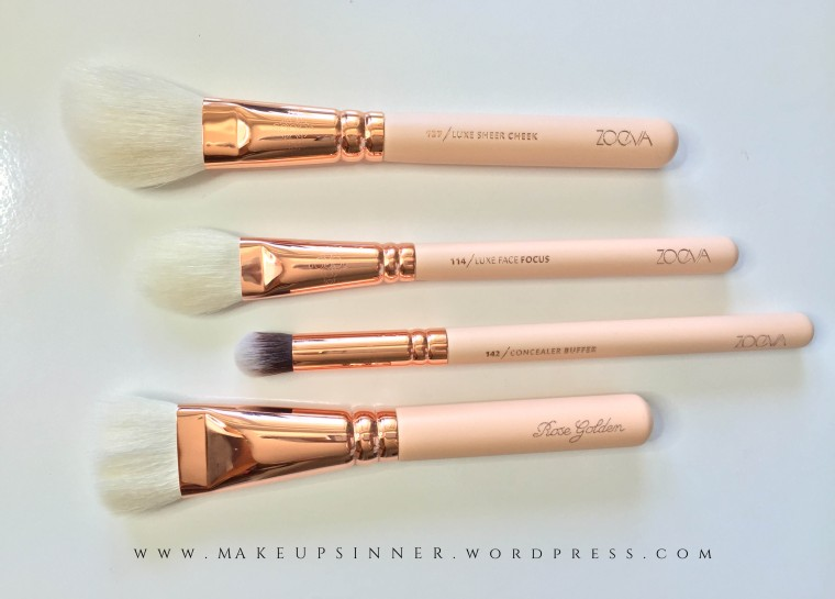 zoeva brushes.jpg