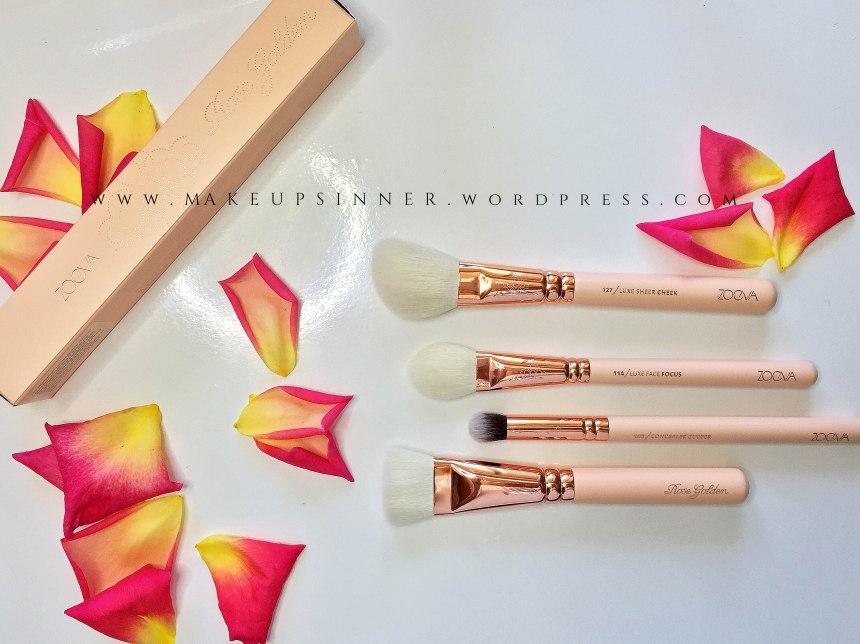 zoeva pennelli rose gold.jpg