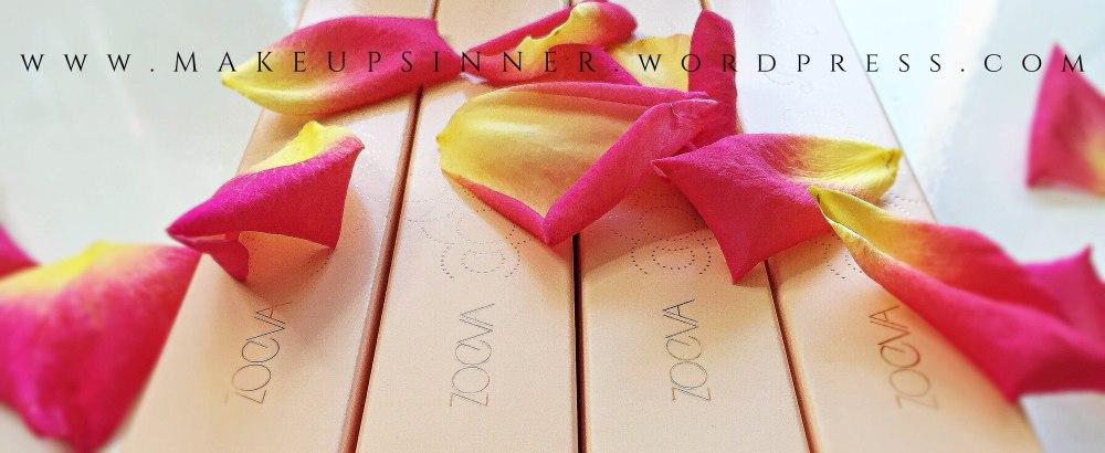 zoeva_rose golden brushes.jpg
