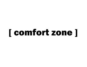 comfortzone-01