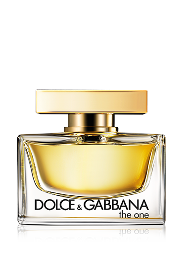 dolce-and-gabbana-the-one-perfume-women6