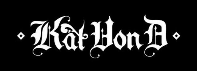 katvond-logo-640-115264-100