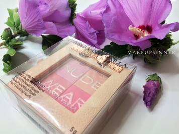 nude-wear-blush-packaging