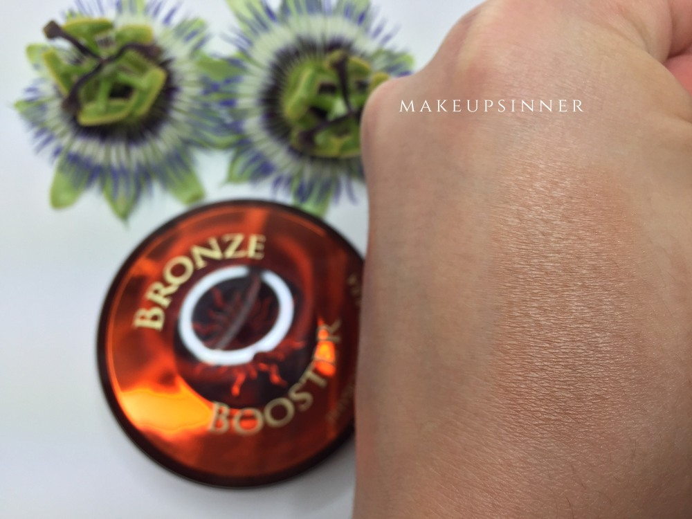swatch bronze booster2.jpg