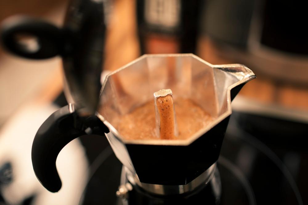caffe_lelli-moka.jpg
