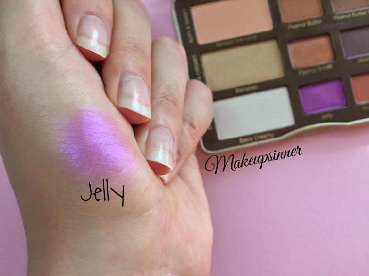 jelly.jpeg