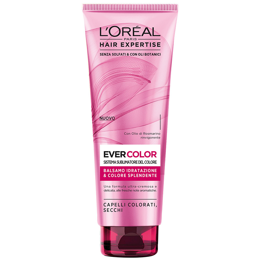 L_Oreal_Paris-Hair_Expertise-Ever_Color_Balsamo.jpg
