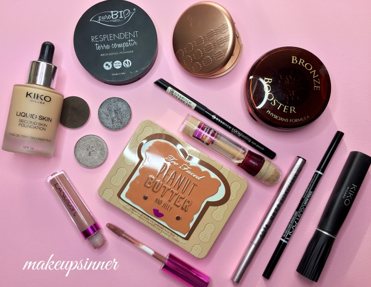 makeupsinner lookoftheday.jpg