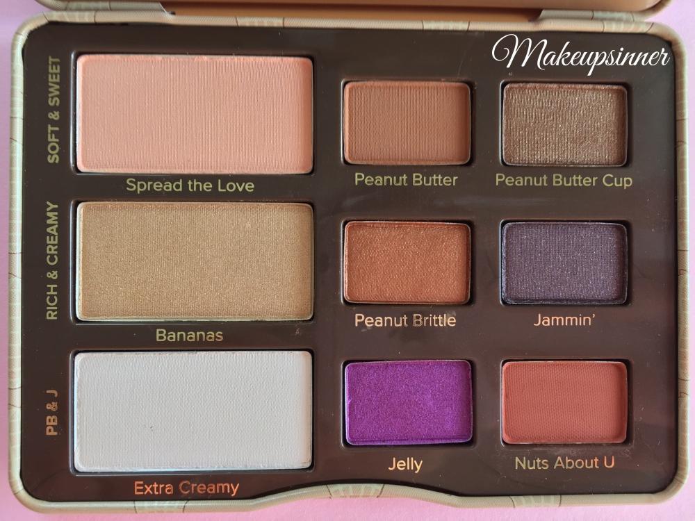 peanut butter jelly palette.jpeg