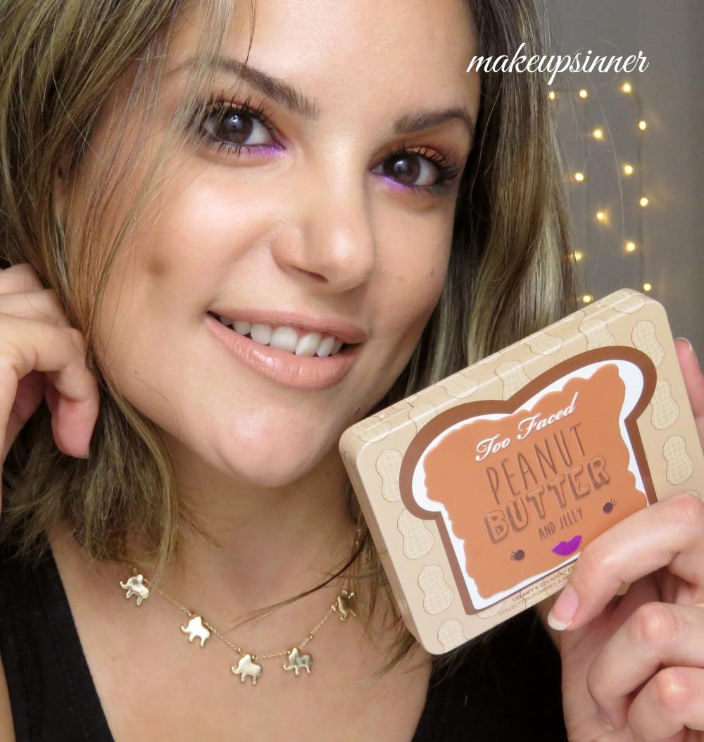 too faced peanut butter - makeupsinner.jpeg