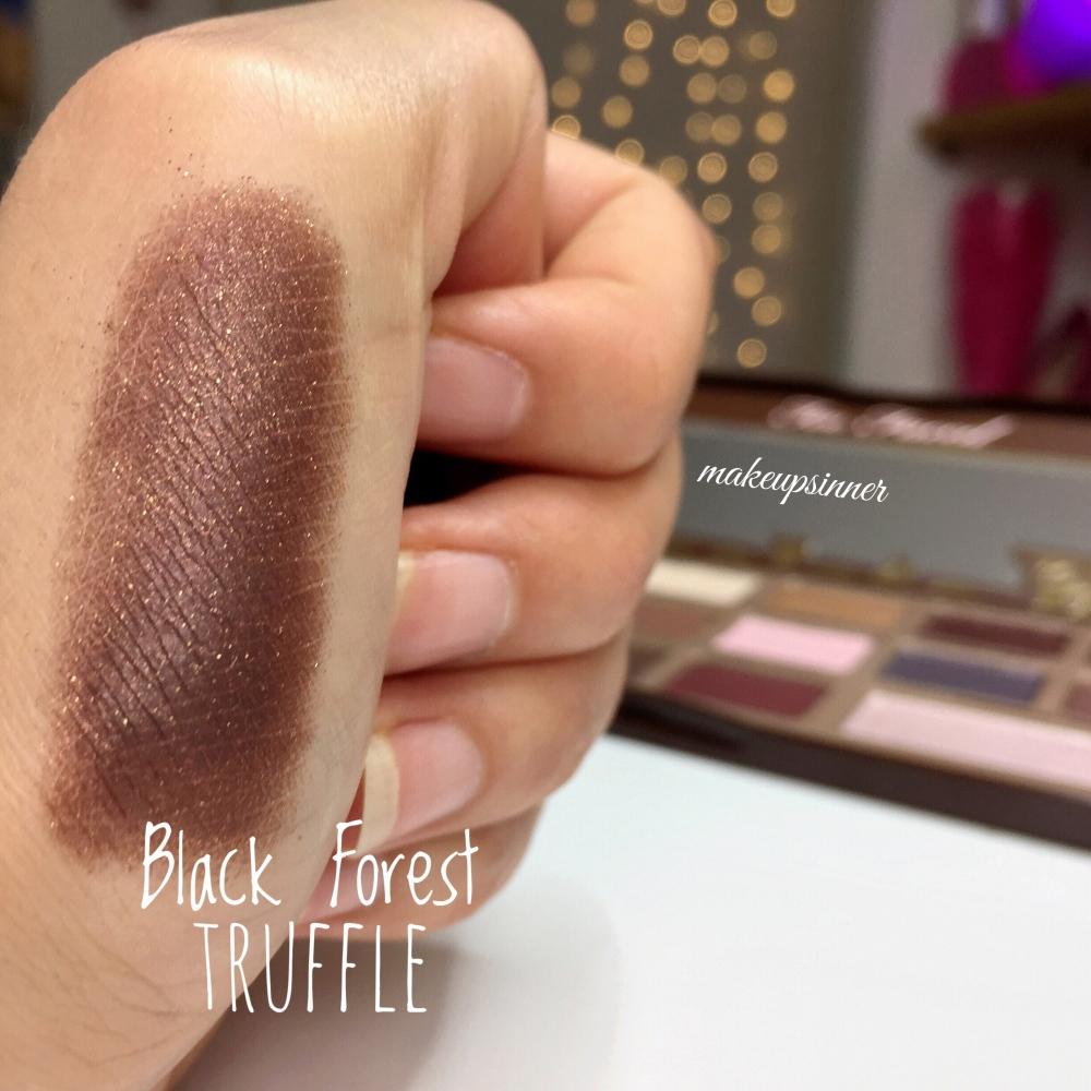 black forest truffle.jpg