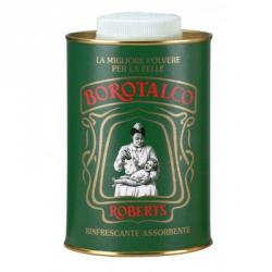 Borotalco_Talco_Latta-250x250.png