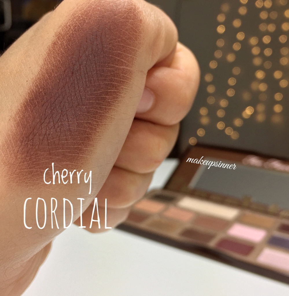 cherry cordial.jpg