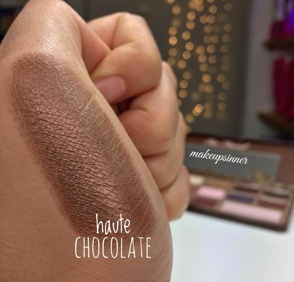 haute chocolate.jpg