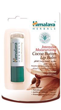 Intensive-Moisturizing-Cocoa-Butter-Lip-Balm.jpg