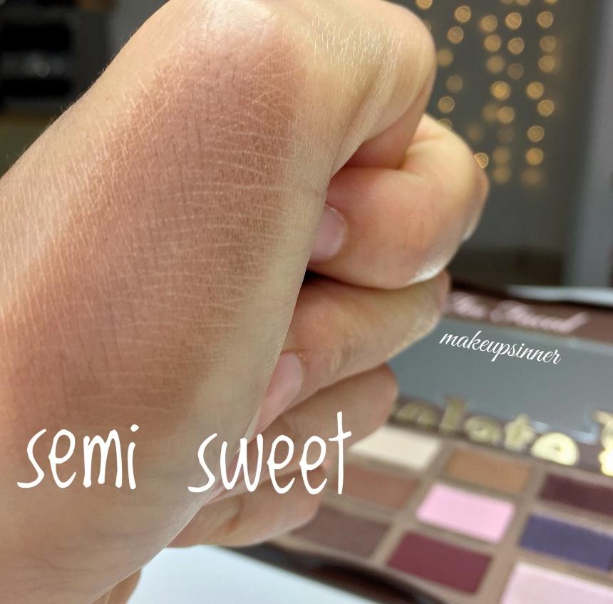semi-sweet.jpg