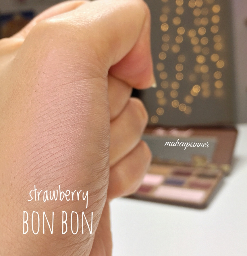 strawberry bon bon.jpg