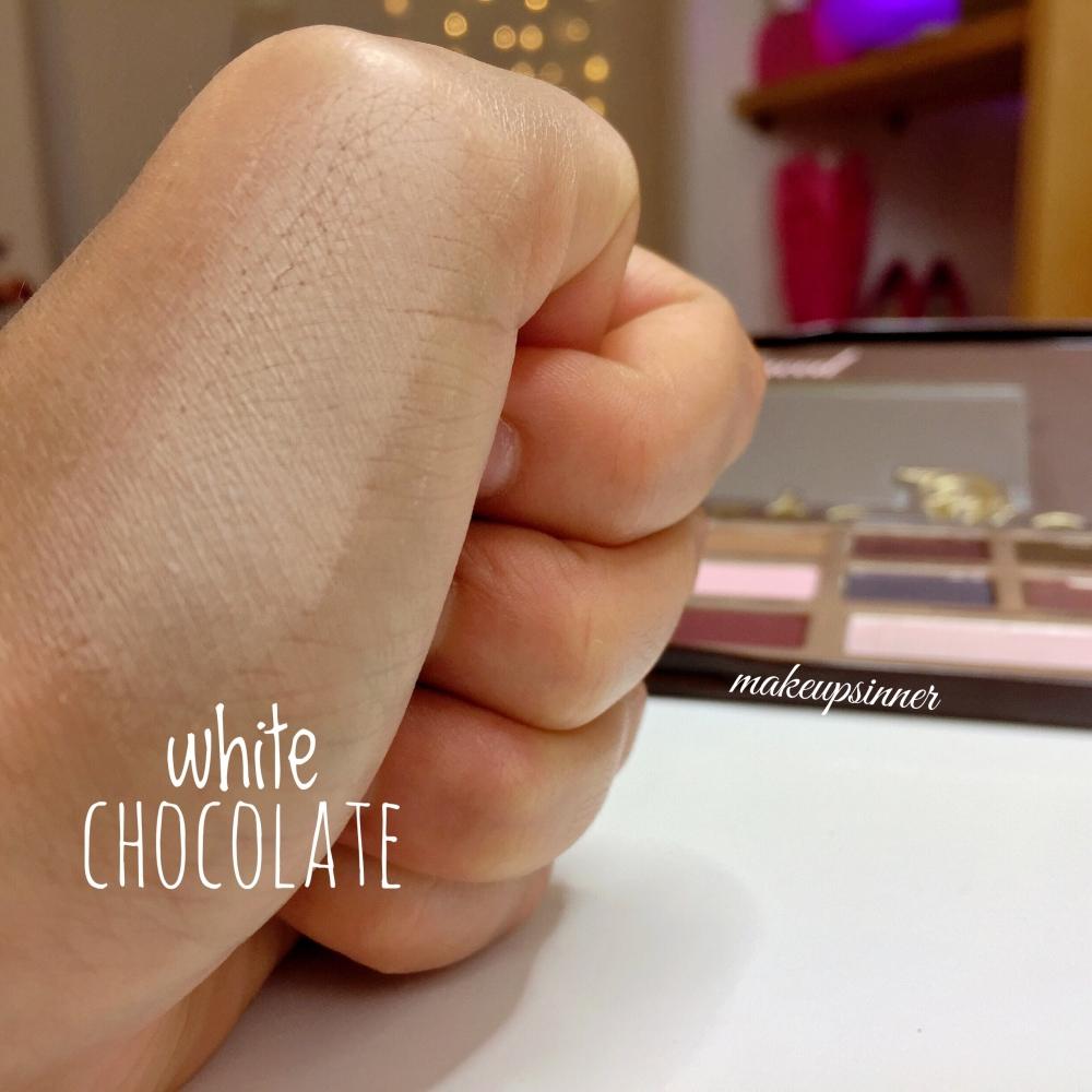 white chocolate.jpg