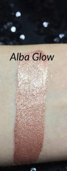 alba glow.jpg