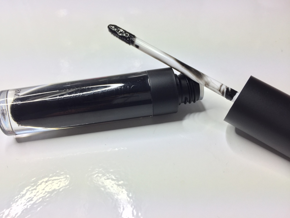 black lipstick makeupsinner.JPG
