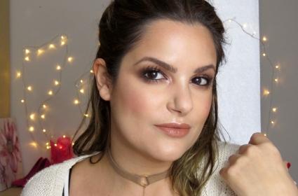 chocolate-bar-too-faced-look-makeupsinner