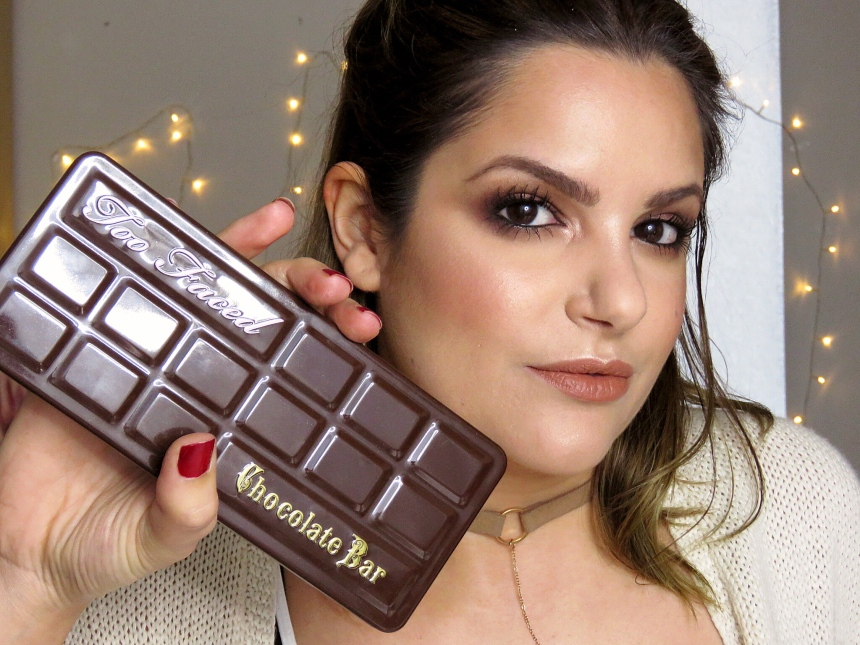 chocolate bar too faced.JPG