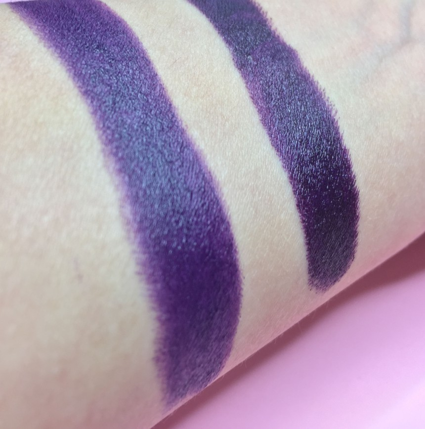 lipstick born pretty store makeupsinner.JPG