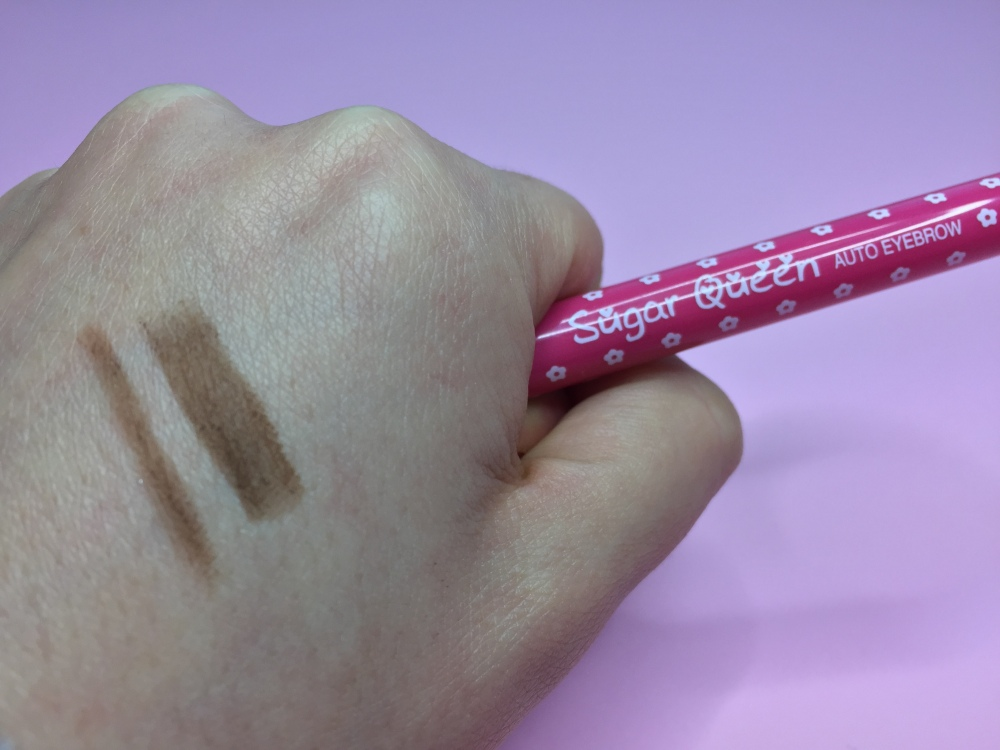 makeupsinner swatch born pretty store collaboration.JPG