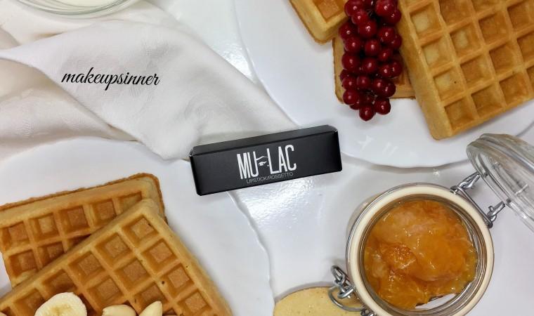 mulac-waffle-close-up