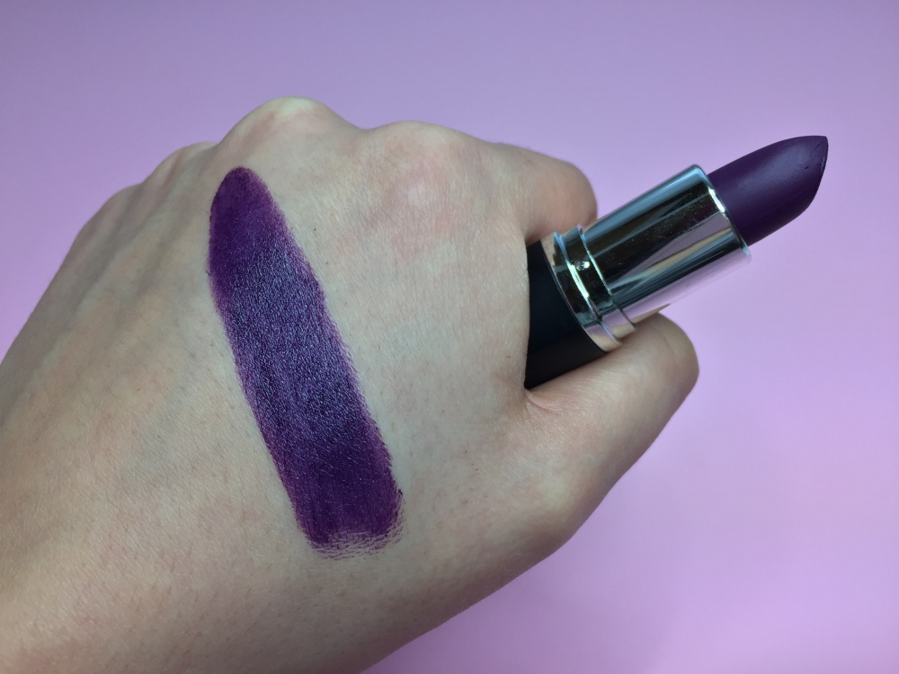 purple lipstick makeupsinner.JPG