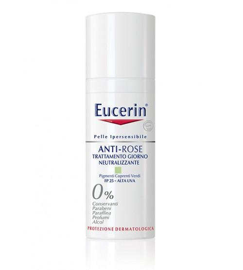 eucerin_antirose_giorno-500x554.jpg