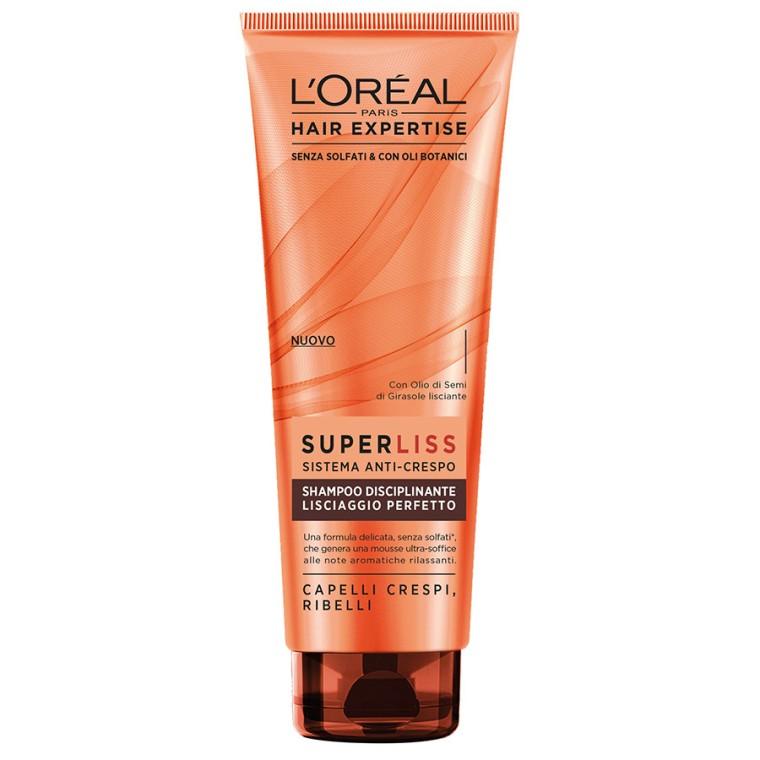 L_Oreal_Paris-Hair_Expertise-Super_Liss_Shampoo.jpg