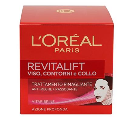 Loreal-Viso-Contorni-e-Collo-Crema-Viso-Giorno-50ml-600x530.png