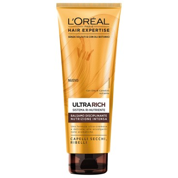 L_Oreal_Paris-Hair_Expertise-Ultra_Rich_Balsamo.jpg