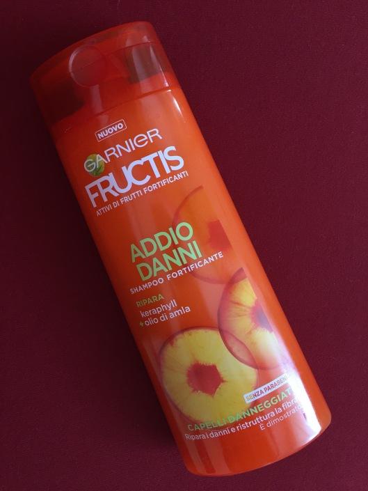 fructis addio danni shampoo.jpg