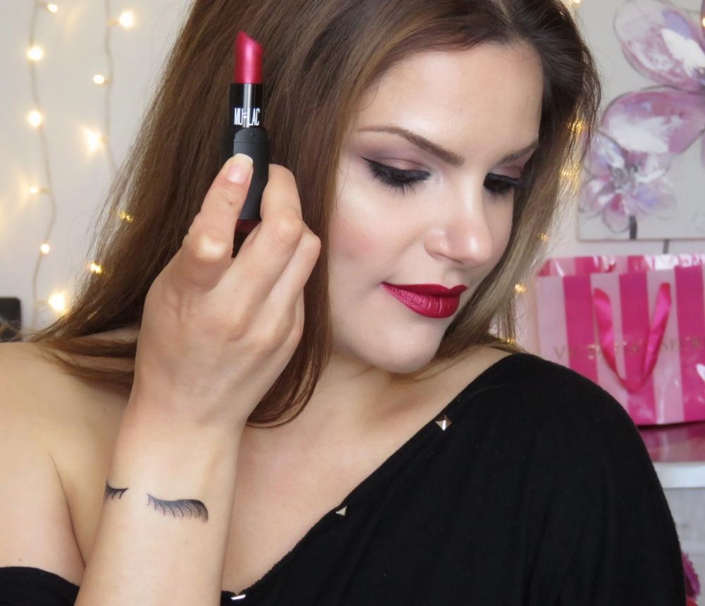 groovy metal matte lipstick mulac.JPG