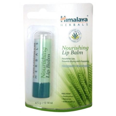 himalaya-herbals-balsamo-labbra-nutriente.jpg