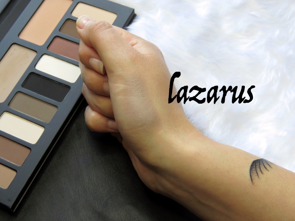 lazarus.JPG