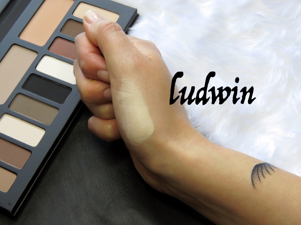 ludwin