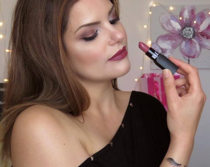 makeupsinner rossetti mulac.JPG