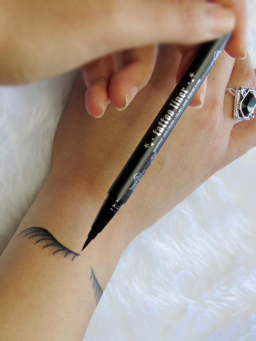 trooper-tatto-liner.JPG