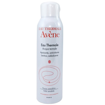 903980530_01_avene_acqua-termale-150ml.jpg