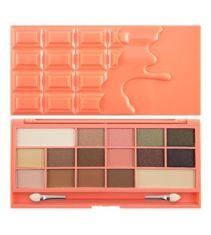 i-heart-makeup-paleta-de-sombras-chocolate-chocolate-peaches-4-27254_thumb_315x352