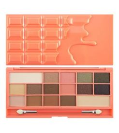 i-heart-makeup-paleta-de-sombras-chocolate-chocolate-peaches-4-27254_thumb_315x352