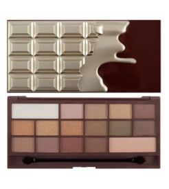 i-heart-makeup-paleta-de-sombras-chocolate-golden-bar-1-27610_thumb_315x352