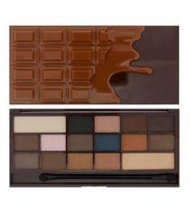 i-heart-makeup-paleta-de-sombras-chocolate-salted-caramel-1-20527_thumb_315x352