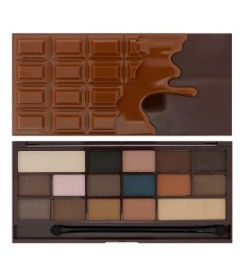 i-heart-makeup-paleta-de-sombras-chocolate-salted-caramel-1-20527_thumb_315x352