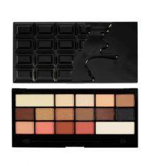 i-heart-makeup-paleta-de-sombras-chocolate-vice-1-22188_thumb_315x352