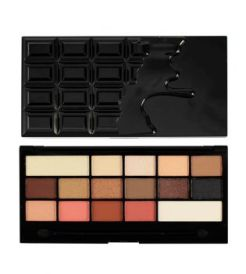 i-heart-makeup-paleta-de-sombras-chocolate-vice-1-22188_thumb_315x352